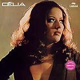 セリア (1972)