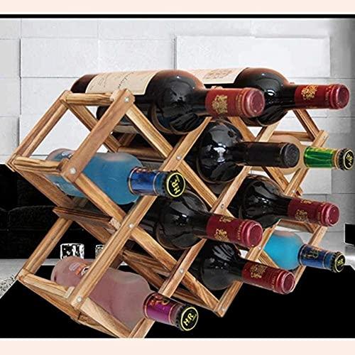 lidl wijnen 2019