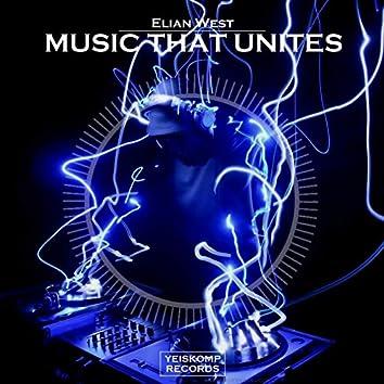 Music That Unites