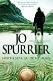 North Star Guide Me Home (Children of the Black Sun Book 3) (English Edition)