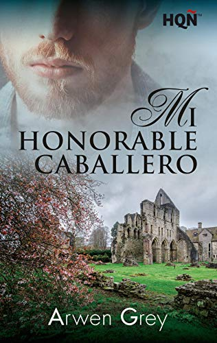 Mi honorable caballero (HQÑ)