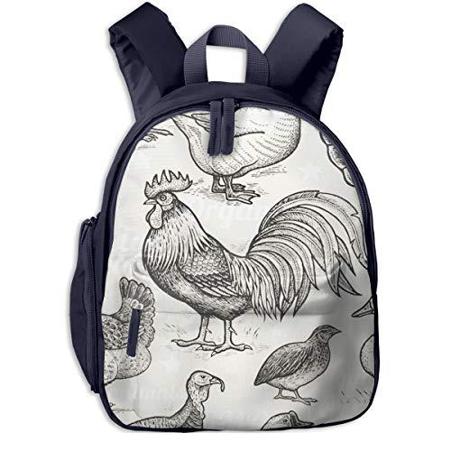 Jingyi Agua de Aves de Corral 10 PCS Vasos de Bebida de Agua de Aves Alimentador de bebederos para Ganado Pollo Taza de Beber de gallina para bebederos de Aves de Corral