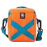 Crumpler LD300-013 Light Delight 300 Tasche für Digitalkamera mit Zubehör