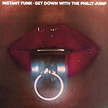 Get Down with the Philly Jump