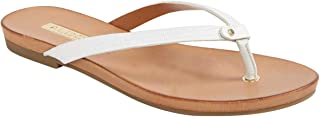Aldo Slides Slipper For Women