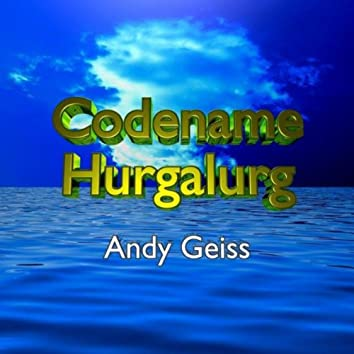 Codename Hurgalurg