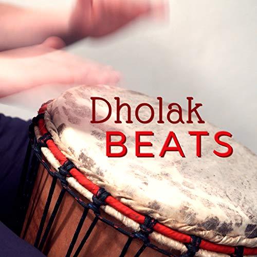 Dholak Beats