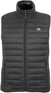 Best heated hunting vest Reviews