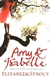 Amy & Isabelle - Simon & Schuster - 03/04/2006