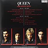 Zoom IMG-1 greatest hits