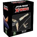 FFG Star Wars X-Wing 2: Hound's Tooth.