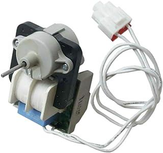Motor Ventilador Congelador Evaporador original LG, consultar listado de modelos compatibles