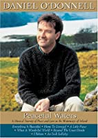 Peaceful Waters [DVD] [Import]