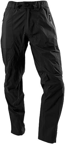 Pantalon Imperméable Cari dalmate PRG Trousers