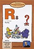 Bibliothek der Sachgeschichten - (R8) Recycling