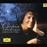 Chopin: Nocturne No. 1 in B-Flat Minor, Op. 9 No. 1