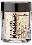 Stargazer Glitter Shaker, Maquillaje de ojos con brillos (Do