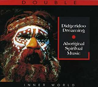 didgeridoo pop music