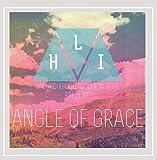 Angle of Grace [Import USA]