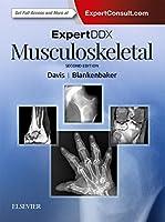 ExpertDDx: Musculoskeletal