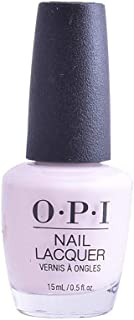 OPI Nail lacquer lisbon wants moor - 5 ml (917-60486)