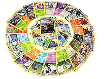25 Rare Pokemon Cards with 100 HP or Higher  Assorted Lot with No Duplicates   Original Version