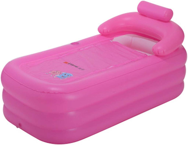 Pool- Aufblasbares Haus-Frostschutzmittel-erwachsenes Kind-warme aufblasbare Badewanne