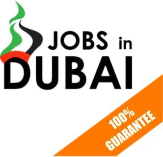 Cv For Dubai Jobs