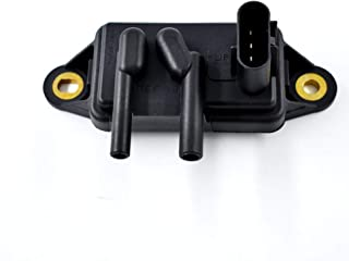 Best pressure sensor valve Reviews