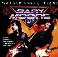 Rockin Every Night: Live in Japan