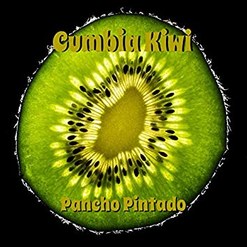 Cumbia Kiwi