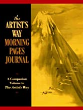 The Artist's Way Morning Pages Journal PDF