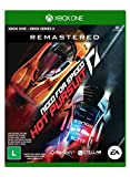 Oferta Need For Speed: Hot Pursuit - Remastered - Xbox One por R$ 179