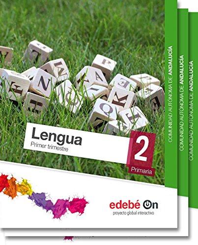 LENGUA 2 - 9788468324388