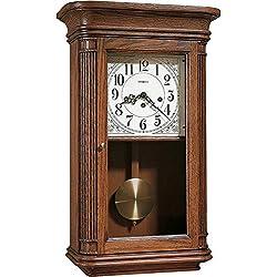 Howard Miller 613-108 Sandringham Wall Clock