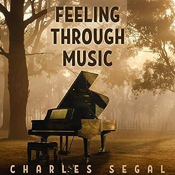 Feeling Through Music