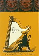 The Unstrung Harp; or, Mr. Earbrass Writes a Novel
