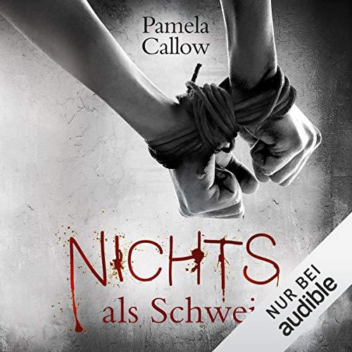 Nichts als Schweigen     Kate Lange 2              By:                                                                                                                                 Pamela Callow                               Narrated by:                                                                                                                                 Svantje Wascher                      Length: 13 hrs and 48 mins     1 rating     Overall 5.0