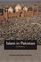 Best history of islam in pakistan Reviews