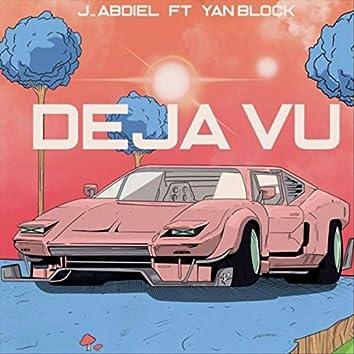 Deja Vu (feat. Yan Block)