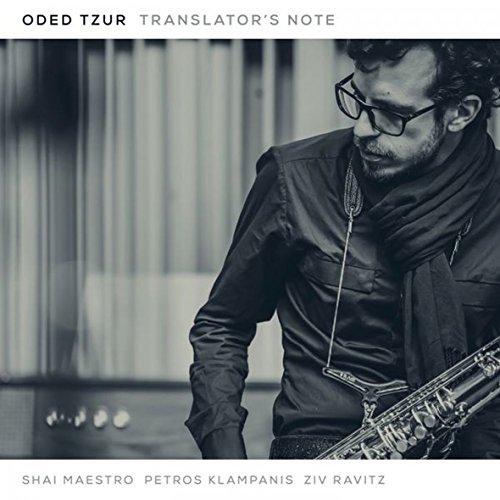 Translator's Note