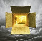 Boxes [Import]