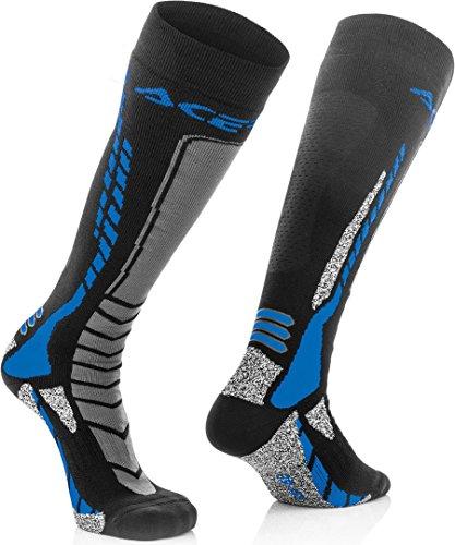 Acerbis Pro MX socks