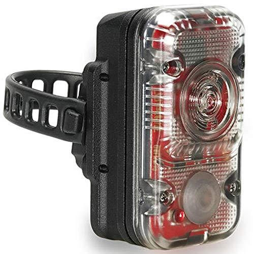 Lupine Rotlicht Max Rücklicht 2021 Fahrradbeleuchtung