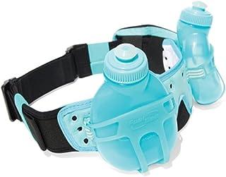 FuelBelt Trinkgürtel Revenge R2O - Botella de Agua para Bicicletas