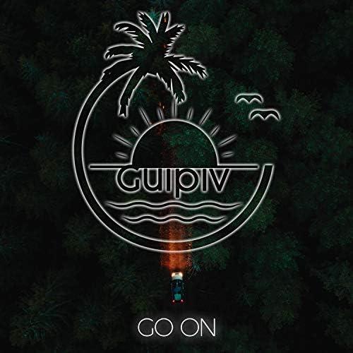 Guipiv