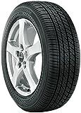 Bridgestone Driveguard All-Season Radial Tire - 235/60R17 102H