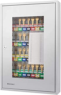 Best glass storage cabinet with lock Reviews