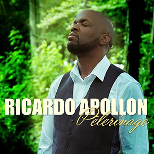 Ricardo Apollon