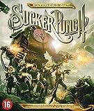 Sucker Punch - Extended Cut [Blu-ray] [Reino Unido]